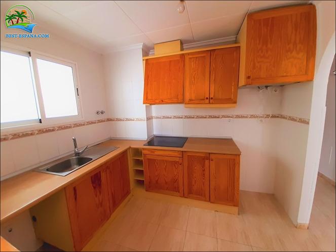 immobilien in spanien billige wohnung 05 foto