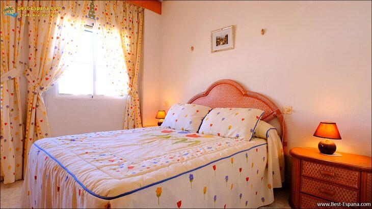 Spanje-appartement-goedkope-11 fotografie