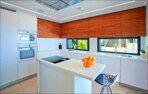 luxury-villa-spain-property-suite-08