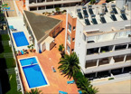 ático en España propiedades junto al mar 06