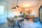 property-in-Spain-villa-in-San-Javier - Murcia-19