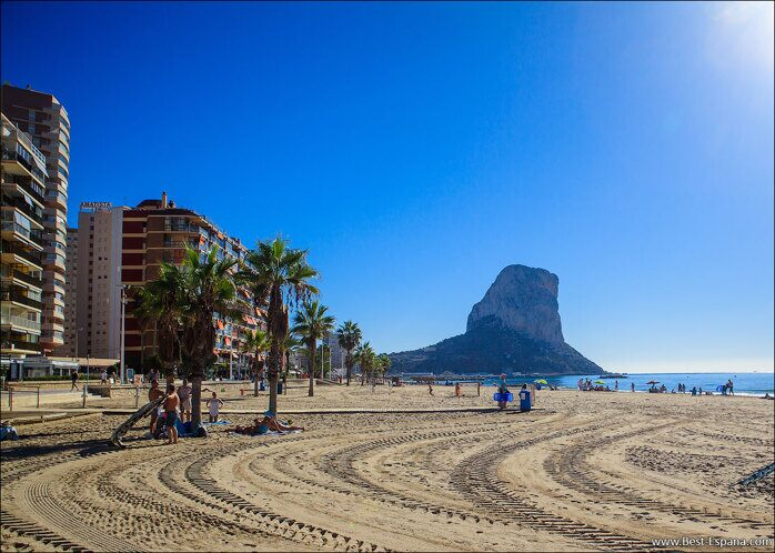 elite-property-Spain-villa-Calpe-16 photo