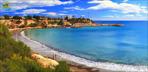 España Cabo Roig propiedades playas 08