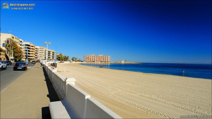 Spanje-appartement-goedkope-21 fotografie