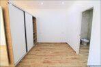 property-in-torrevieja-studio-apartment-16