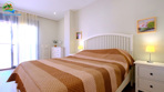 Luxus-Penthouse-in-Spanien-by-the-Sea-13