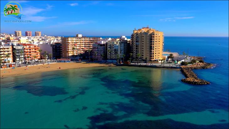 Fastigheter-Spanien-lägenhet-Torrevieja-vid-havet-31 bild