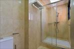penthouse-in-spain-32