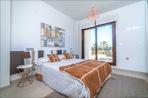 property-in-Spain-villa-in-San-Javier - Murcia-34
