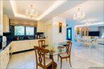 luxury villa in Spain Campoamor 21