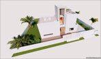 Hi-Tech-Villa-in-Finestrat-Spanien-Immobilien-15