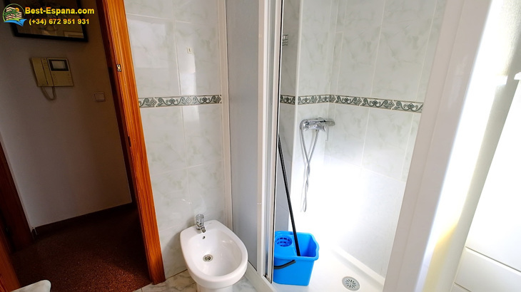Apartment-in-Torrevieja, -Real Estate-Spain-21 photo