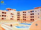 Immobilien in Spanien preiswerte Wohnung 02