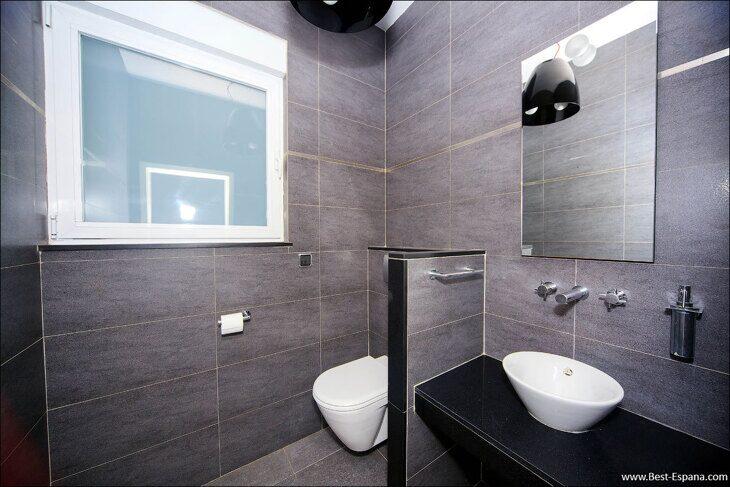luxury-property-Spain-villa-in-Altea-Hills-19 photo