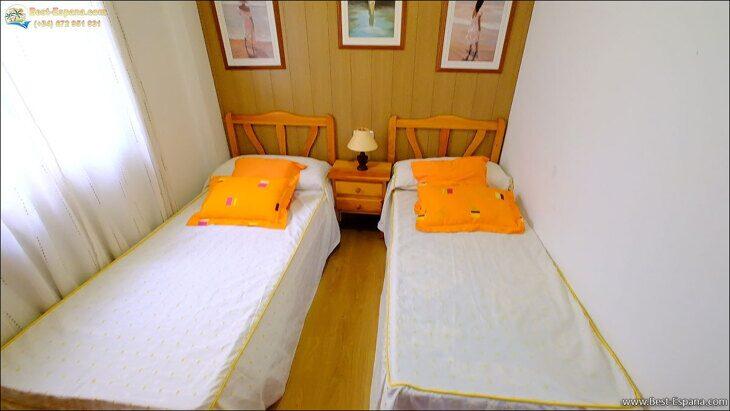 Apartment-Torrevieja-13 Foto