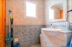Duplex apartment-penthouse-in-Spain-38
