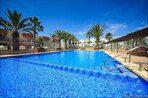 Immobilien-Spanien-Haus-Reihenhaus-Verkauf-24