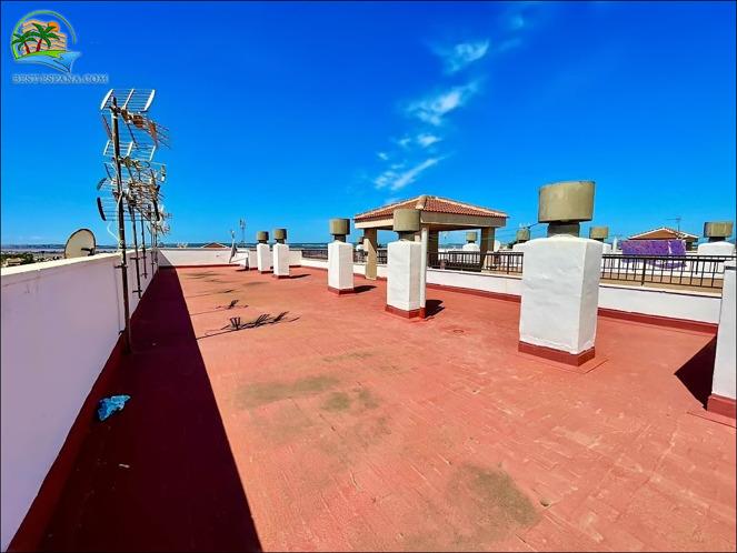 España propiedades económicas studio 27 fotografía