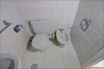 property-Spain-inexpensive-studio-Torrevieja-11