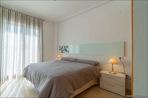 Stilvolle Wohnungen in Spanien 28