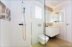16-Immobilien-in-Spanien-Villa-Verkauf
