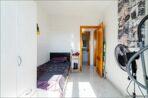 Duplex apartment-penthouse-in-Spain-39