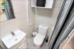 inexpensive property in Spain Studio 4934