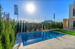 property-in-Spain-villa-in-San-Javier - Murcia-10