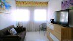 Spanje-appartement-goedkoop-06