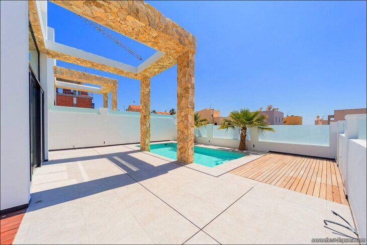 luxury-villa-spain-property-12 photo