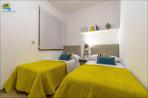 Immobilien in Spanien Wohnungen Torrevieja 18