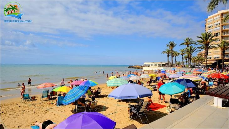 Fastigheter-Spanien-lägenhet-Torrevieja-vid-havet-29 bild