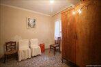 billige wohnung in Alicante immobilien Spanien 04