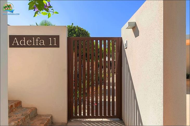 Lyxvilla i Spanien lyxhus 09 foto