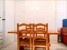 Bungalow-in-Spanien-mit-privatem-Kindergarten-04