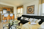 penthouse-in-spain-45