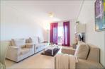 Stilvolle Wohnungen in Spanien 08