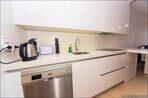 Immobilien-Spanien-Haus-Reihenhaus-Verkauf-11