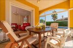 large-villa-in-Spain-property-by-the-sea-19
