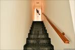 penthouse-in-spain-41