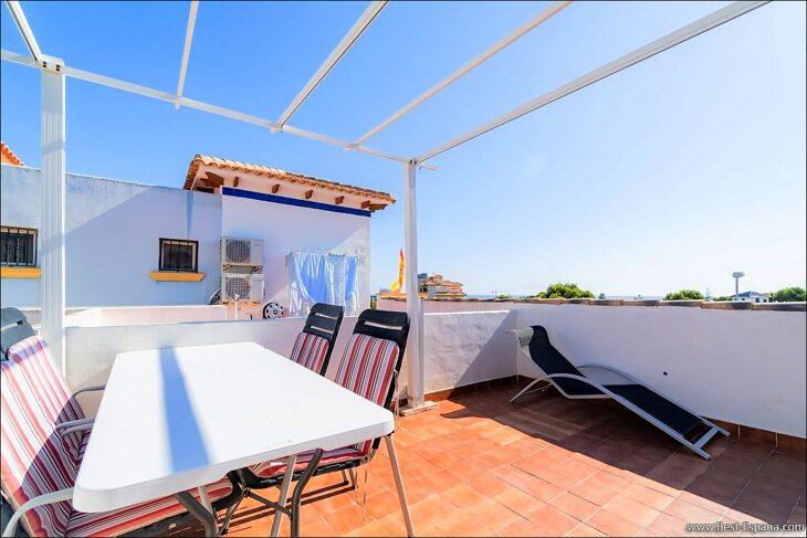 Apartment-penthouse-duplex-in-Spain-42 photo