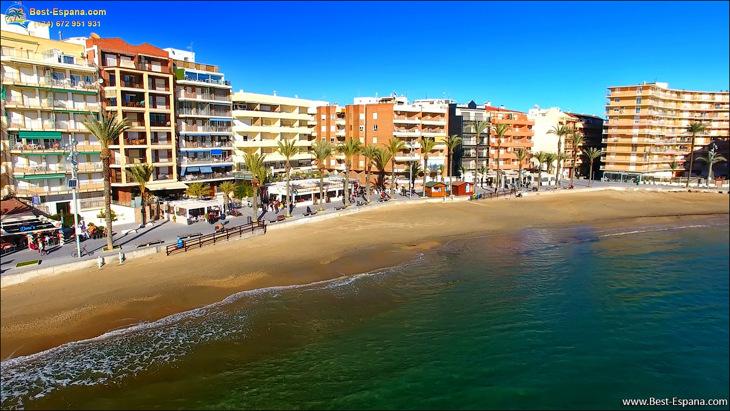 Immobilien-Spanien-preiswert-durch-das-Meer-20 Foto