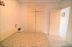 Spanien-Apartment-mit-einer-großen-Terrasse-und-Ofengrill-18