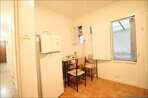 billige wohnung in Alicante immobilien Spanien 10