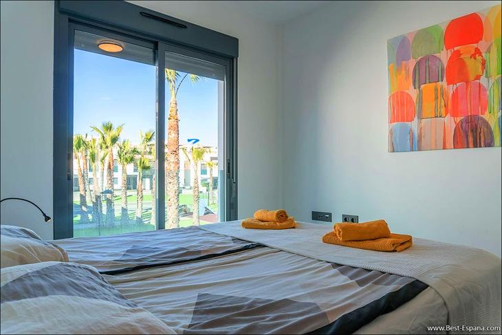 apartment-in-la-Zenia-26 photo