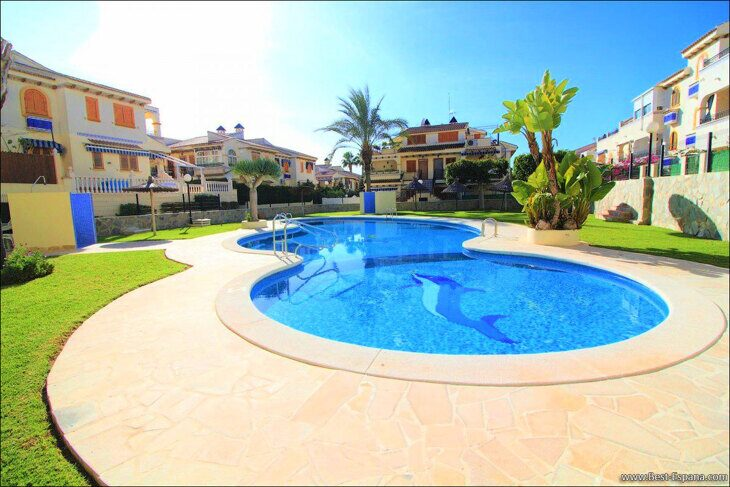 property-in-torrevieja-studio-apartment-27 photography