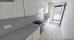 apartment-in-Barcelona-elite-property-Spain-09