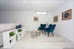 new-property-Spain-villa-high-tech-luxury-Cabo Roig-25