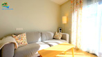 Luxus-Penthouse-in-Spanien-by-the-Sea-08