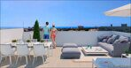 Immobilien-in-Spanien-auf-Orihuela-Costa-Playa Flamenca-15